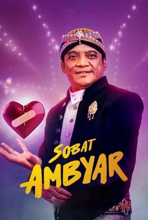 Sobat Ambyar (2021) HD Download