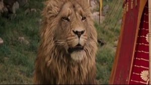 Las crónicas de Narnia: El león, la bruja y el armario(The Chronicles of Narnia: The Lion, the Witch and the Wardrobe)