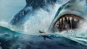 The Meg (2018) BluRay 720p 880MB Dual Audio ( Hindi – English ) ESubs MKV