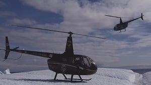 Helicopters (2018) CDA Online Cały Film Zalukaj