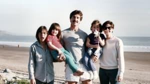 Nuclear Family Season 1 Episode 1 Online Free HD