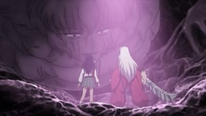 Naraku: The Trap of Light