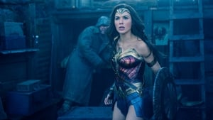 Wonder Woman Full Movie Hindi Download