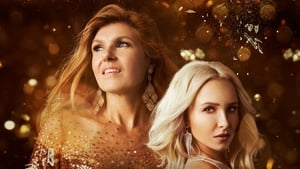 Watch Nashville Full Episode