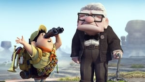 Up (2009) Full Movie Watch Online Free Download