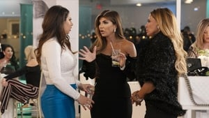 The Real Housewives of New Jersey: 10×1