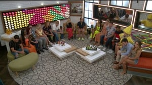 Watch S22E4 - Big Brother Online