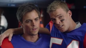 Blue Mountain State: 2×12