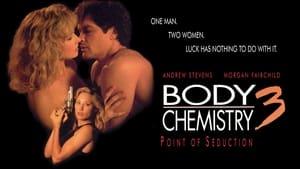 Body Chemistry 3 – Heißkalter Mord (1994)