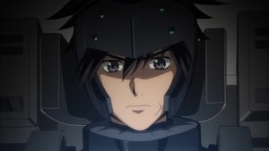 Full Metal Panic! Invisible Victory Episode 7 Sub Indo