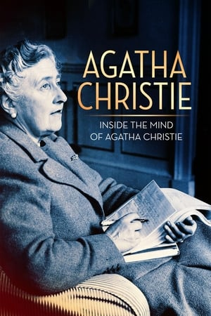 Inside the Mind of Agatha Christie (2019)