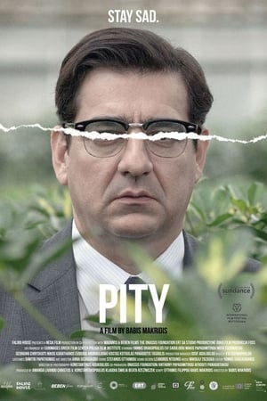 Ver Pity (2018) Online