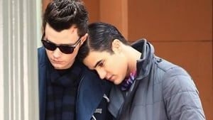 Glee - Agresión	 episodio 15 online