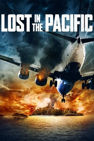 Image Lost in the Pacific