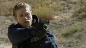 Sons of Anarchy: 5×13