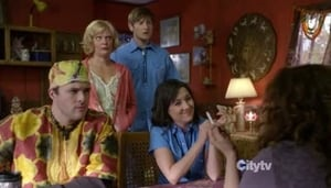 Raising Hope Season 2 Episode 13