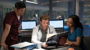 Chicago Med Historia natural ver episodio online