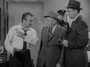 Perry Mason: 2×8