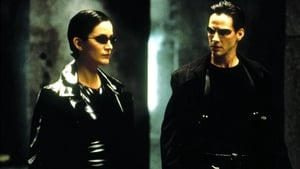 The Matrix Hollywood hindi Dubbed