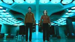 Marvel: Legion