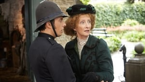 Murdoch Mysteries Season 6 Episode 11