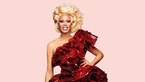 RuPaul's Drag Race UK: 1×9