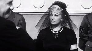 Italian movie from 1961: A porte chiuse
