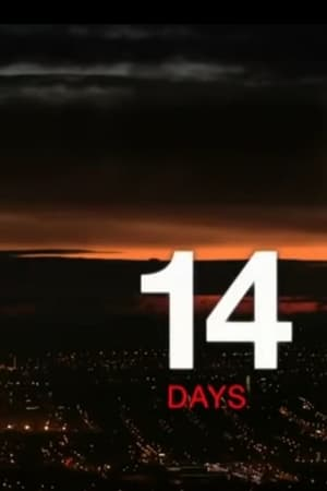 14 Days-Conleth Hill