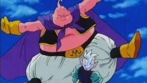 Dragon Ball Z Capitulo 233