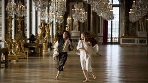 Versailles 1×1