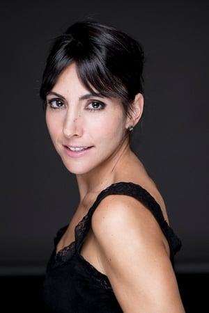 Alicia Fernández isLeticia