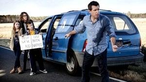 The Detour S01E01 – The Pilot