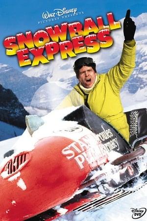 Snowball Express streaming