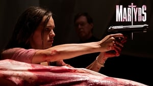 Martyrs [2016]