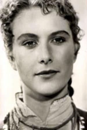 Ginka Stancheva