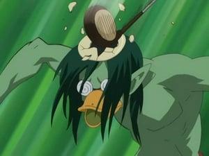 Gintama: Season 1 Episode 21