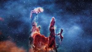 NOVA Universe Revealed: Milky Way