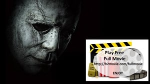 Halloween (2018) Full Movie, Watch Free Online And Download HD