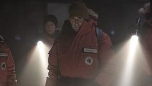 The Head: Mistério na Antártida: 1×4