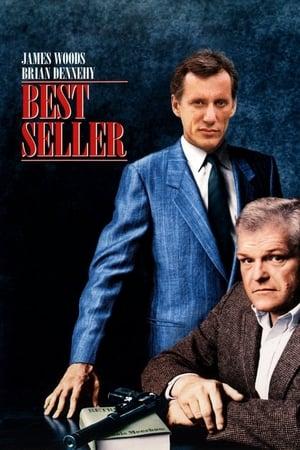 Best Seller-Paul Shenar