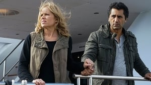 Fear the Walking Dead 2×2