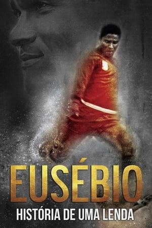 Eusébio: História de uma Lenda