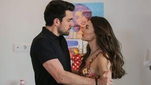 Afili Aşk Season 1 :Episode 6  Episode 6