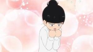 Kimi ni Todoke: From Me to You Season 1 Episode 13