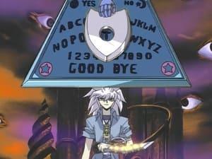 Destiny Board Brings Death