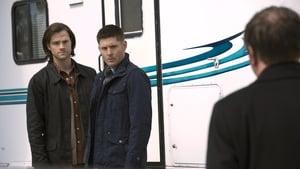 Supernatural Season 9 Episode 23 Watch Online