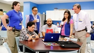 Superstore saison 1 episode 6