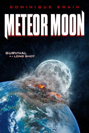 Meteor Moon (2020)