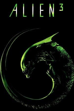 Assistir Alien 3 Dublado Online Grátis