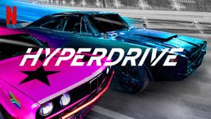 Hyperdrive 2019 Online Zdarma CZ-SK [Dabing&Titulky] HD